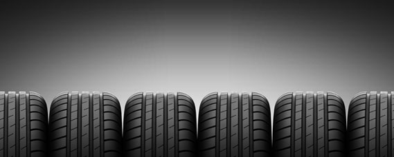 Discounted Tyres NOW AVAILABLE